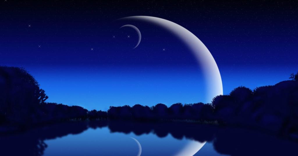 New_Moon_80bd9902-e807-4495-a5ab-660c042543dc