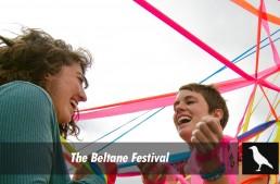 The Beltane Festival