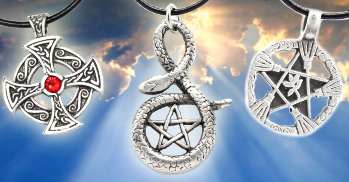 essence-of-Wicca-Bundle