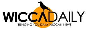 Wicca Daily - Bringing You Daily Wiccan News