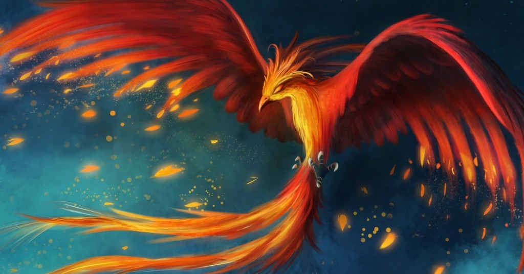 majestic_phoenix