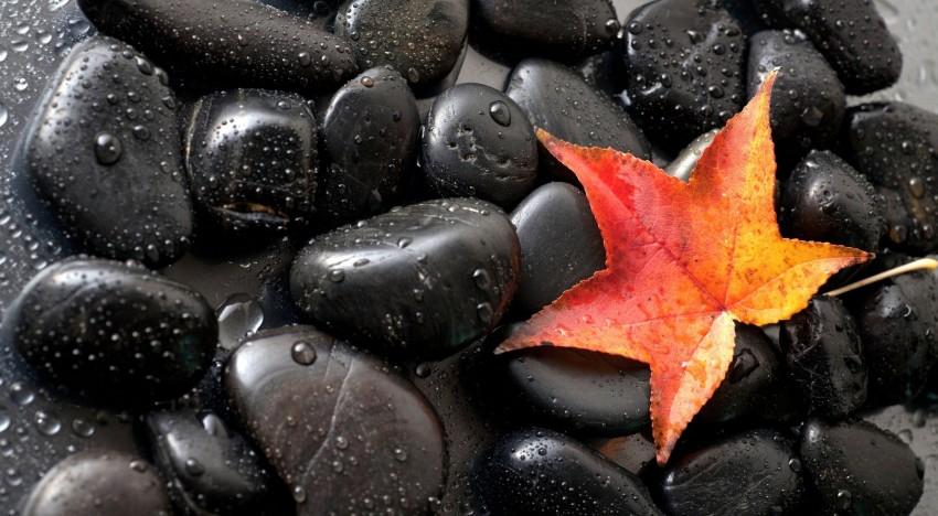 Black Onyx Stones
