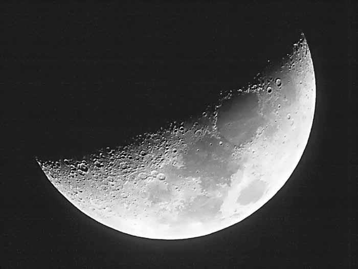 moon.waxing