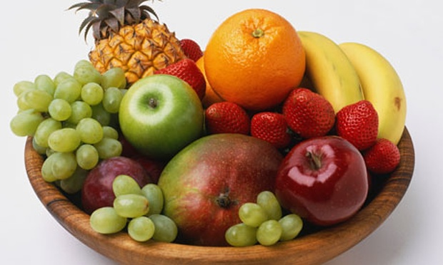 A-fruit-bowl-007
