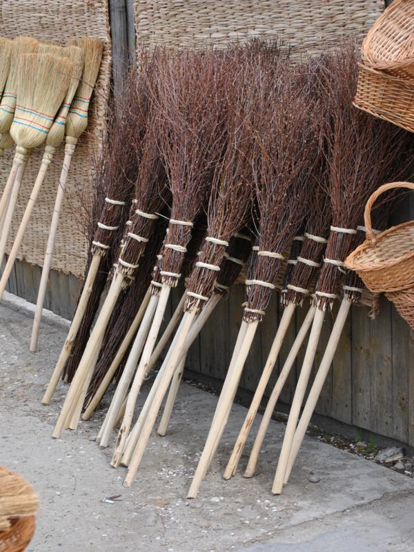 traditional-broom