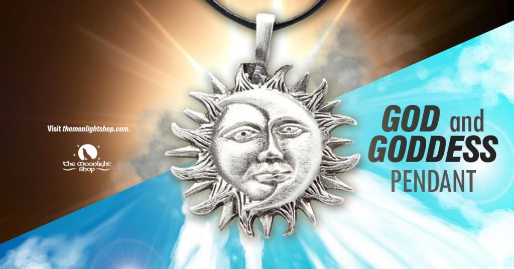 god_and_goddess_pendant_image_1