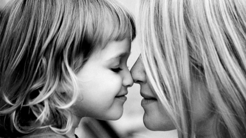 mama-ir-dukra-1024x575