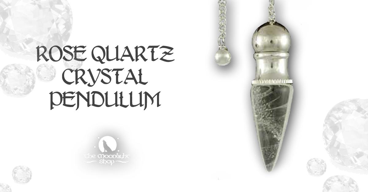 pendulum2ad