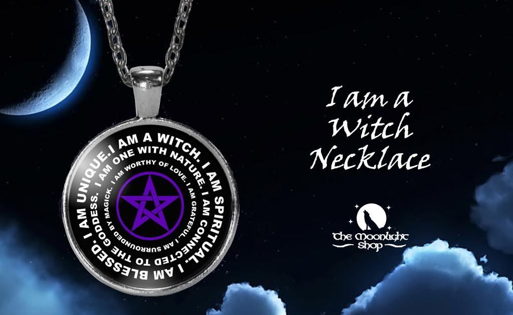 i_am_a_witch_1024x1024